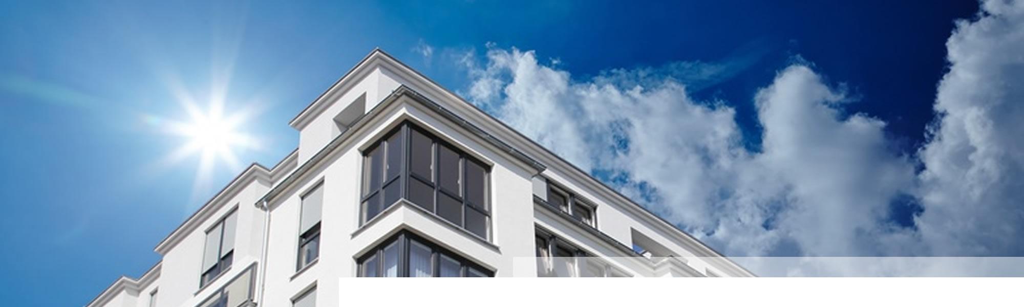 heisterkamp immobilien bochum axel heisterkamp immobilienmakler. Black Bedroom Furniture Sets. Home Design Ideas